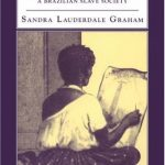 Sandra Lauderdale Graham, Caetana Says No