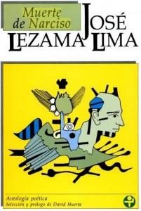 José Lezama Lima, La muerte de Narciso