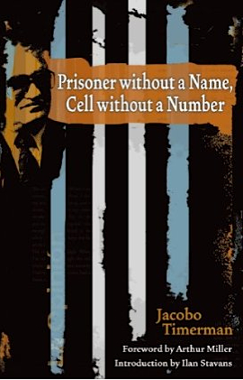 Jacobo Timerman, Prisoner Without a Name