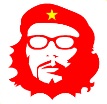 Che, by Cherman