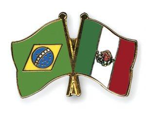 Sergio Florencio: Latin American Development