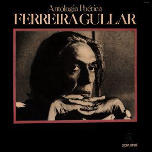 "Rodrigues da Silva: ""Ferreira Gullar's Non-Object"""