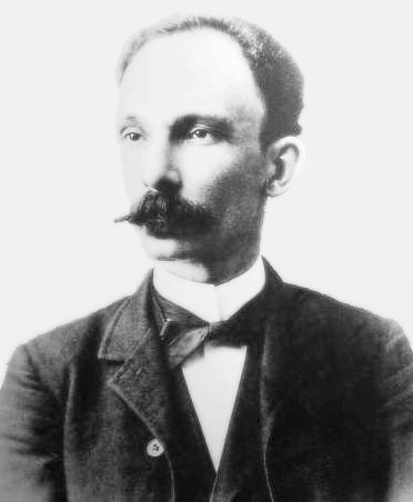 """jose marti our america essay Home table of content united architects – essays table of martí identified in his most fundamental essay, nuestra américa (1891 """"our america marti on."""
