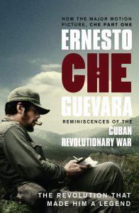New Course: Revolution!