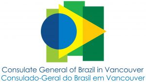 Seminars on Brazil