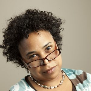 Michelle McKinley: Race and Nation in Colonial Latin America
