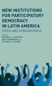 Book Launch: Citizenship and Participation