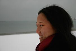 Clara Han: A Bullet Killed My Son
