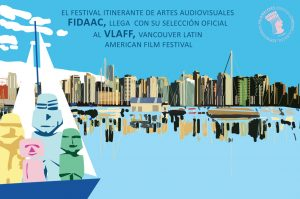 Screenings: Festival of Colombian Audiovisual Art