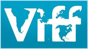 Screenings: More Latin American Films at the VIFF