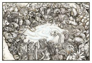 Workshop: Mesoamerica Resiste!