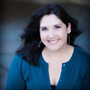 Lori Flores: Latino Work and Migration in the Northeast