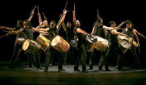 Concert: Che Malambo