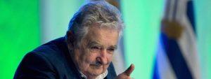 Screening: Pepe Mujica