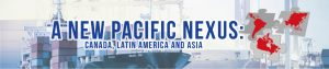 Conference: A New Pacific Nexus