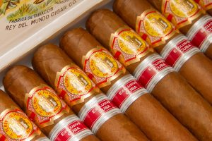 Jean Stubbs: How the Havana Cigar Went Global