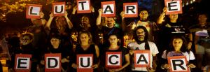 Duarte: Belligerent Obscurantism in Brazil