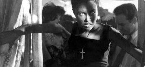 Screening: I am Cuba